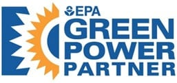 EPA-Green-Power-Partner