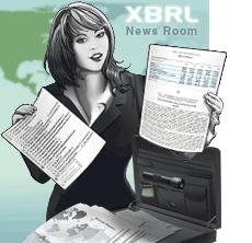 xbrl_tools