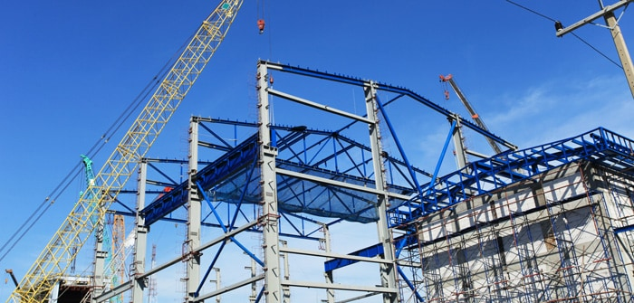 Construction-site-surety