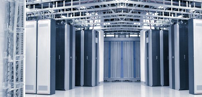 Job distribution for high availability on FlowForce Server