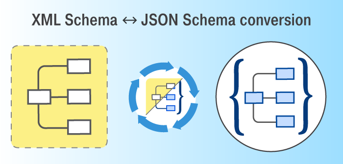 JSON Dev Tools