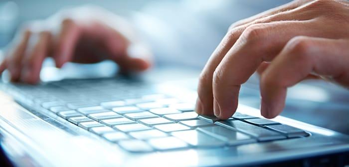 Mobile Development: Don't Forget the Desktop