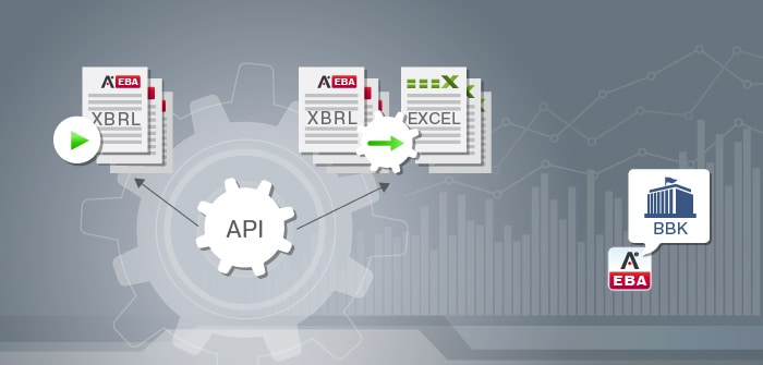 New tools to work with XBRL data in Excel