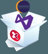 Download XML Editor | Altova