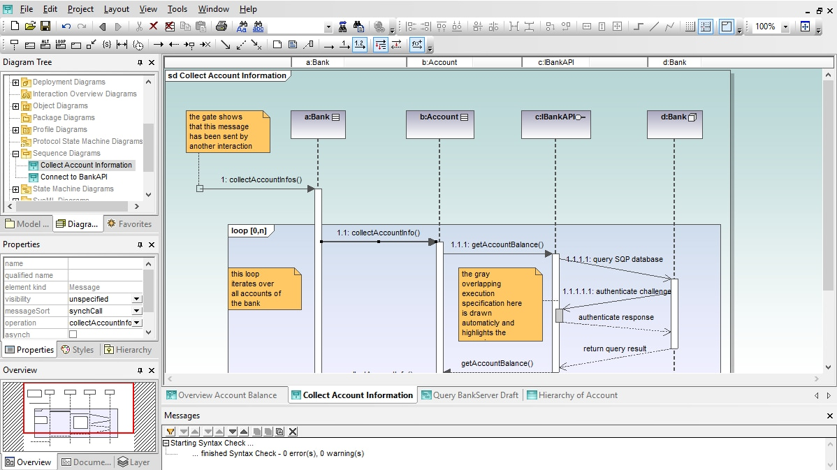 Uml Diagrams State Diagram Example Online Store Machine Sequence